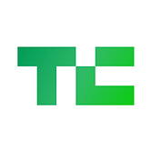 TechCrunch News