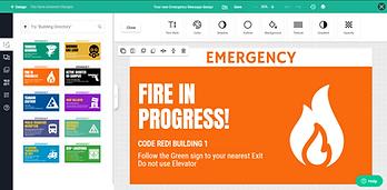 emergency-message-slide-1.png