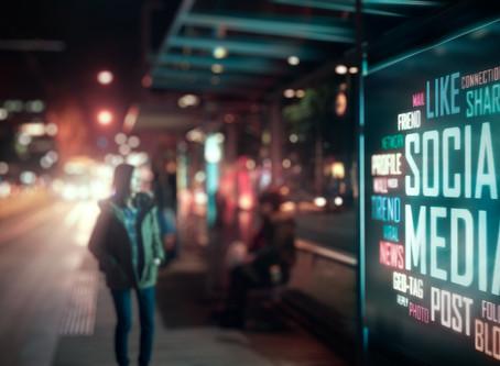 5 Ways Digital Signage That Increase Customer Engagement