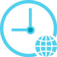 worldclock-icon.png