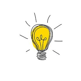 idea-3.png