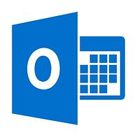 outlook-calendar.png