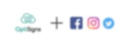 optisigns-social-media-banner.png