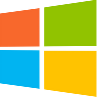 windows.png