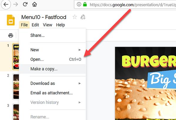 Google Slides - Make Copy.png