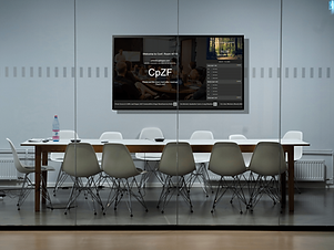 meeting room-4-resize-min.png