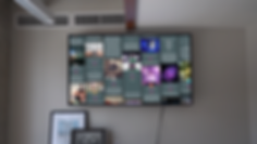 social-wall-on-tvs.png