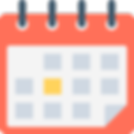 simple-calendar-icon.png