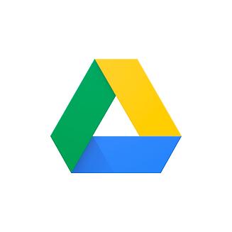 google-drive-1024.png