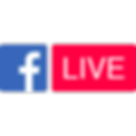 facebook-live-stream-512.png