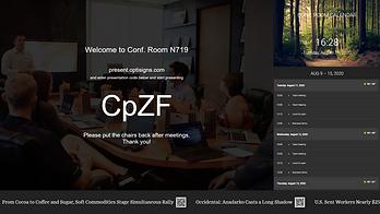 meeting-room-splitscreen.png
