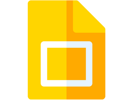How to use Google Slides with OptiSigns Digital Signage
