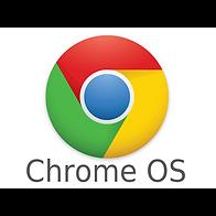 ChromeOS-logo.png