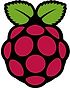 475px-Raspberry_Pi_Logo.svg.png