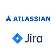 Atlassian-Jira-Logo-512.png