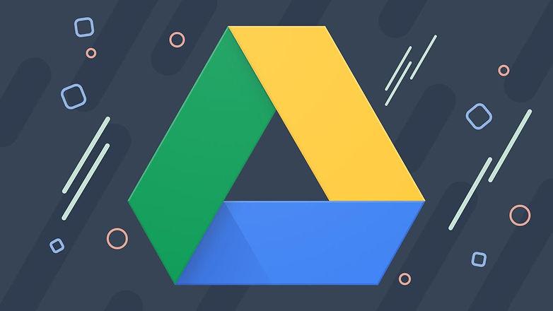 google-drive-slide-1.jpg