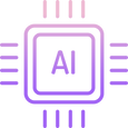 ai-chip-icon.png