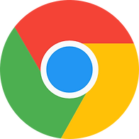 002-chrome.png