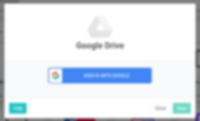 google-drive-screenshot-3.png