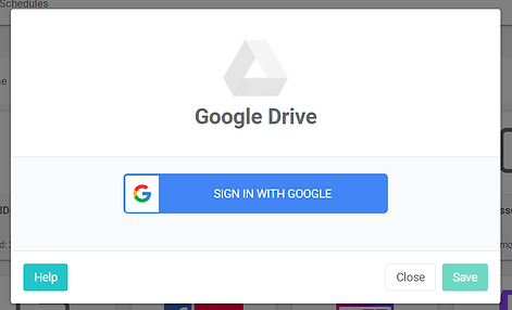 google-drive-screenshot-3.png