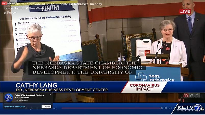 cnn-wall-screenshot-1.png