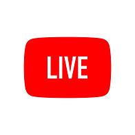 Youtube Live 512x512.jpg