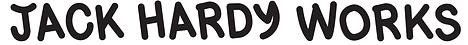 JHW-WebsiteGraphics_Jack Hardy Works.png