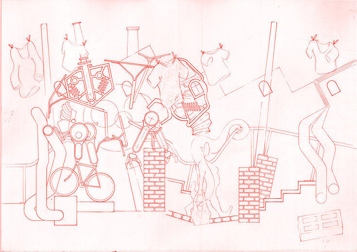 Elephant assemblage drawing.jpg
