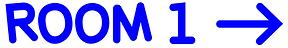 JHW-WebsiteGraphics-BLUE_Room 1 Right Sh