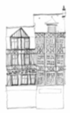 Rouen sketch.jpg