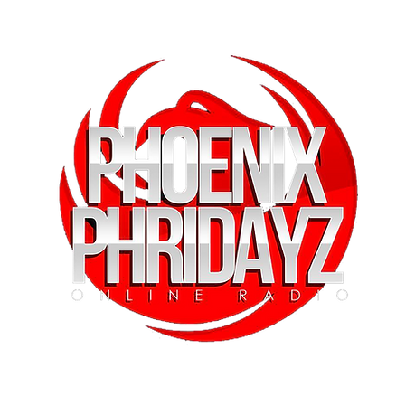 phx phridayz 4.png