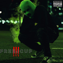 J'CUP