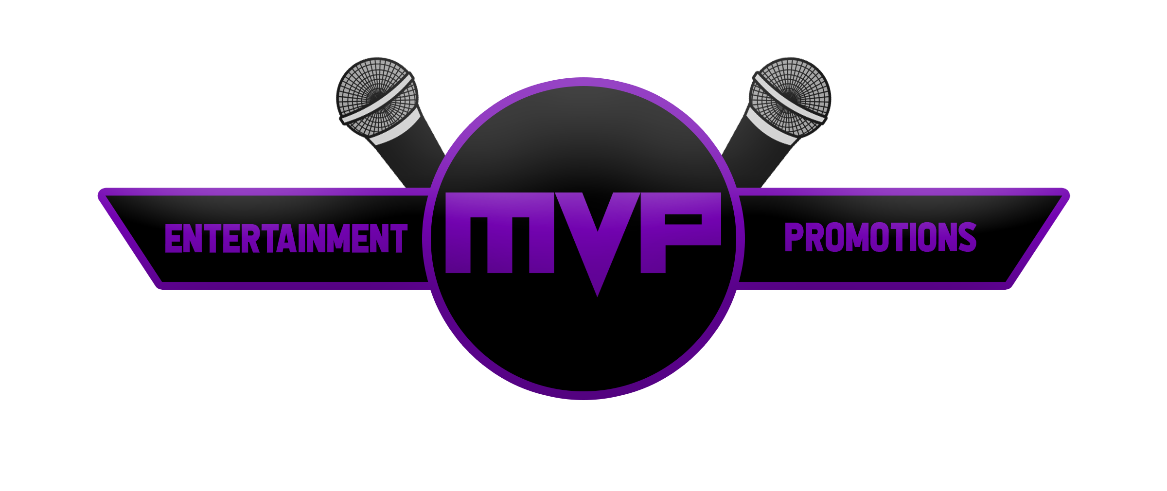 M.V.P. PROMOTIONS