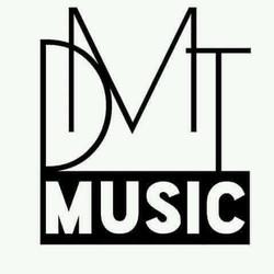 DMT MUSIC