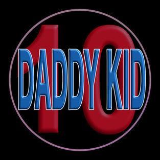 DADDY KID