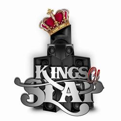 KINGS OF SLAP