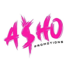 ASHO PROMOTIONS