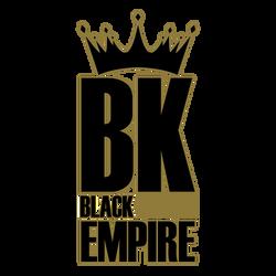 BK BLACK KROWN EMPIRE