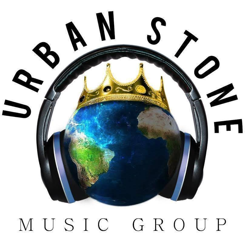 URBAN STONE MUSIC GROUP