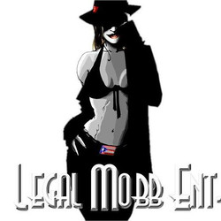 SPONSORED BY LEGAL MOBB