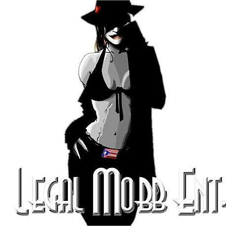 legal mob.jpg