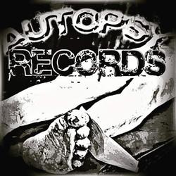 AUTOPSY RECORDS
