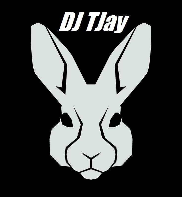 DJ TJAY