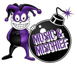 MUSIC & MISCHIEF