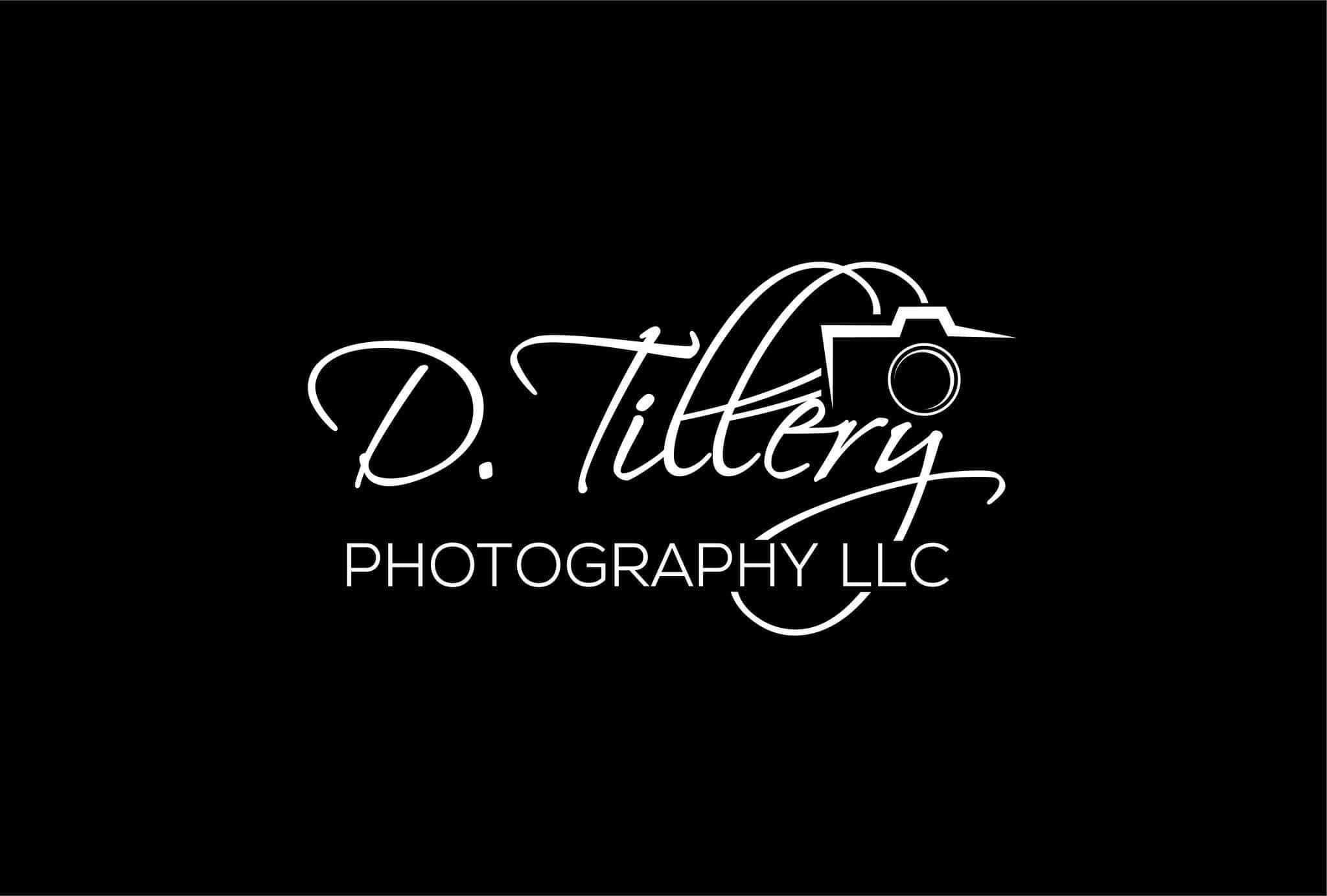 D. TILLERY