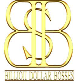 Billion Dolla Bosses