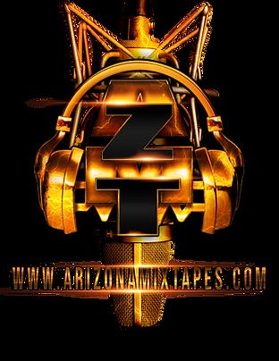 AZMT logo 2020(NEW).png