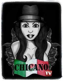 CHICANO TV & CHICANA TV