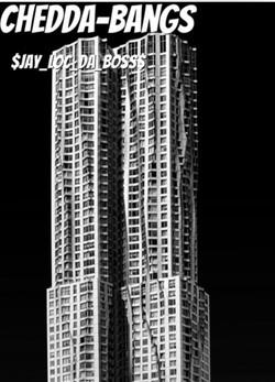 $JAY_LOC_DA_BOSS$