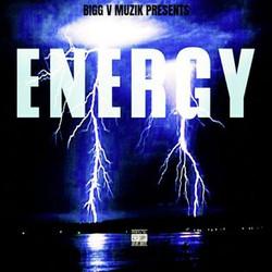 BIGG V - ENERGY
